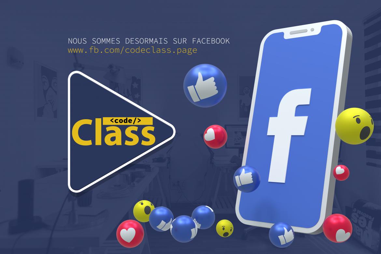 code_class_facebook